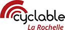 Cyclable La Rochelle